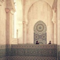 Top 8 Things to do in Casablanca Morocco