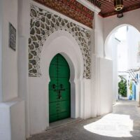 Best Things to do in Tangier Morocco [With Travel Guide]