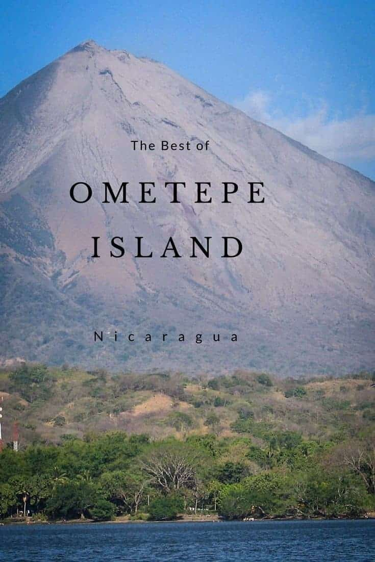 Set beneath the dramatic profile of two majestic volcanoes, there is so much to see and do on Ompetepe Island.