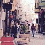 A Locals Guide To Istanbul