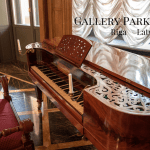 REVIEW Gallery Park Hotel & Spa. Riga, Latvia