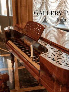Gallery Park Hotel