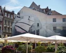 Europe's Best Kept Secret? A Weekend In Riga.