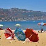 Retro Holiday's At 1970's Prices. Introducing Pogradec Albania.
