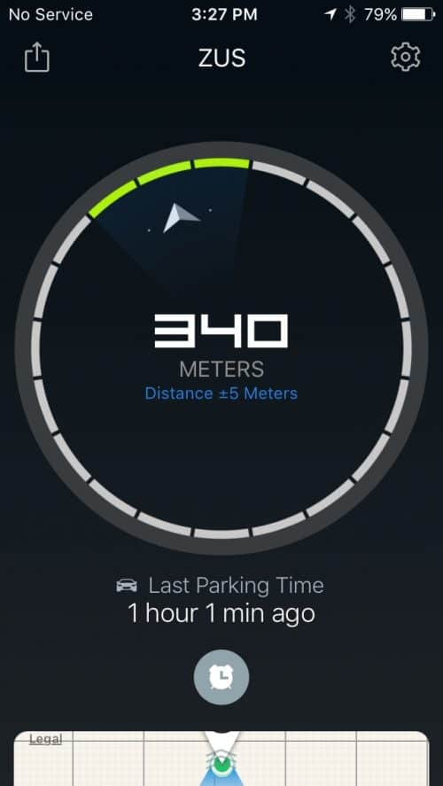 Best Inexpensive Gps For Car
