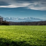 Beautiful Reasons to Visit Ariege In France's Midi-Pyrenees