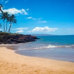 Hipmunk Hotels: Escape to the Pacific, Wailea, Marina Del Rey, and More