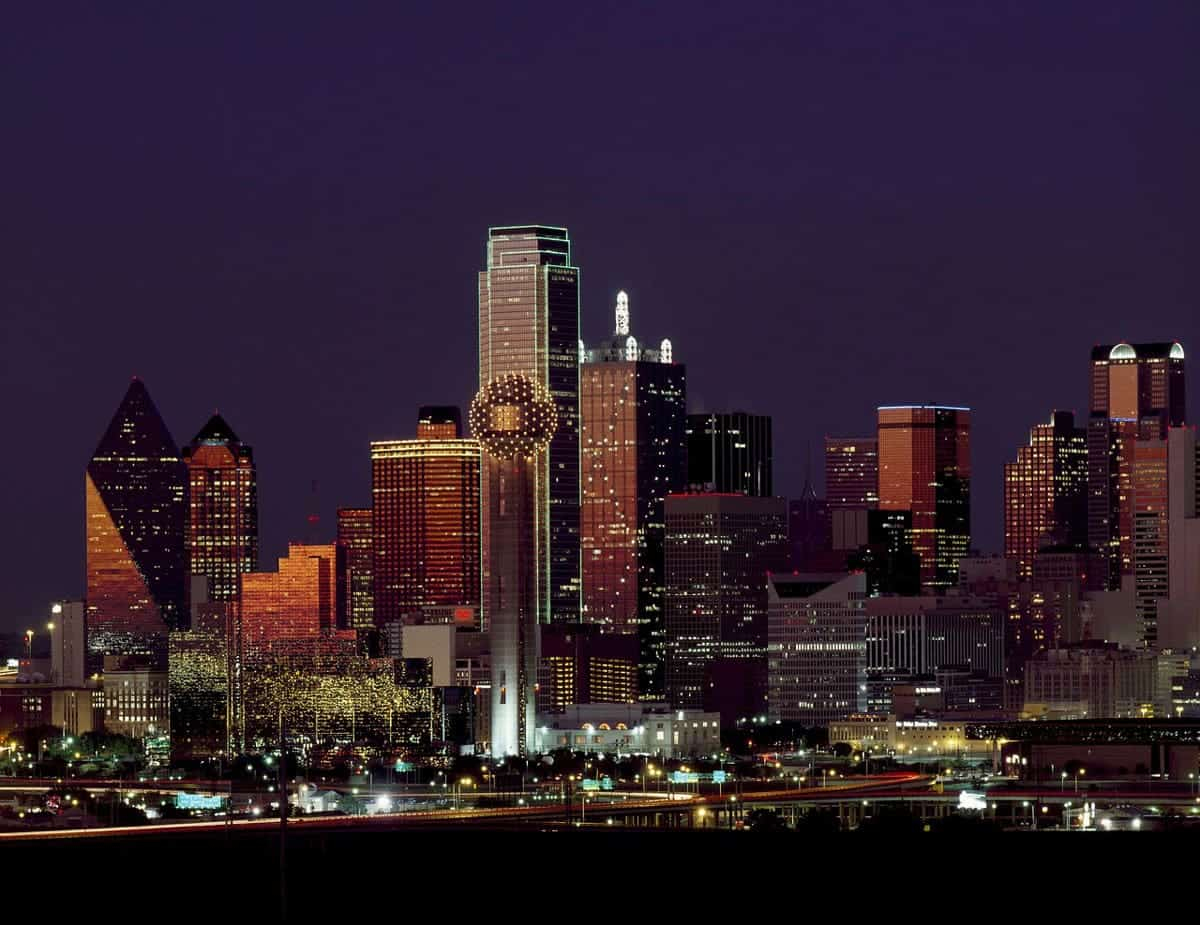 Boutique Hotels in Texas