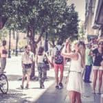 GPSmyCity – Travel App Giveaway