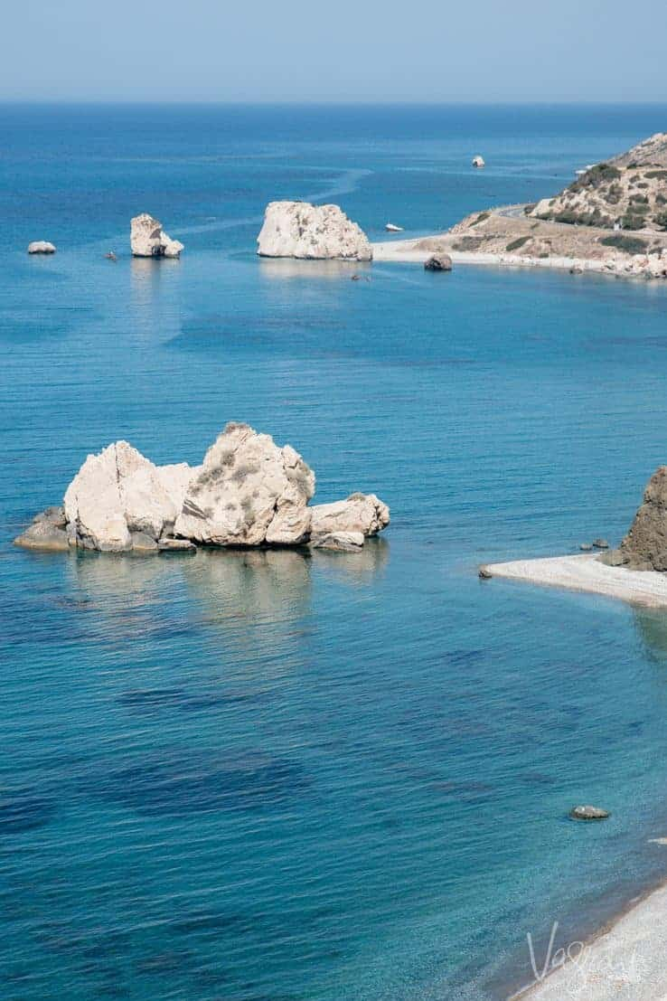 The Best Of Cyprus Best Things To Do And See