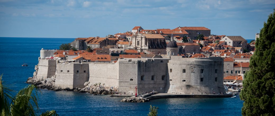 Dubrovnik, Croatia – A Guide to the Best Photography Locations
