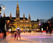 How to Enjoy Vienna in Winter