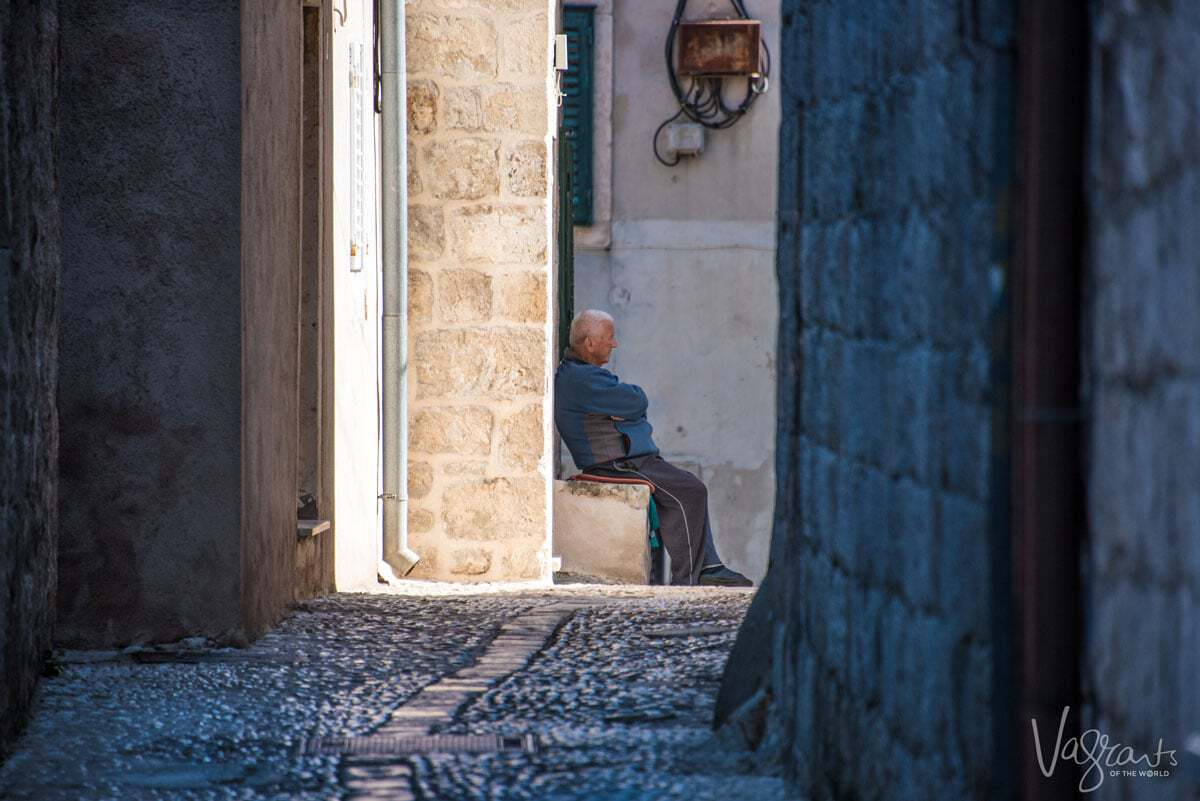 Photos of Dubrovnik Croatia - Best Photography Locations