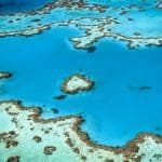 Must See Natural Wonders of The World -The Great Barrier Reef