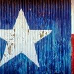 The Best of Arlington Texas