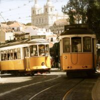 One Day In Lisbon - Plan Your One Day Lisbon Itinerary