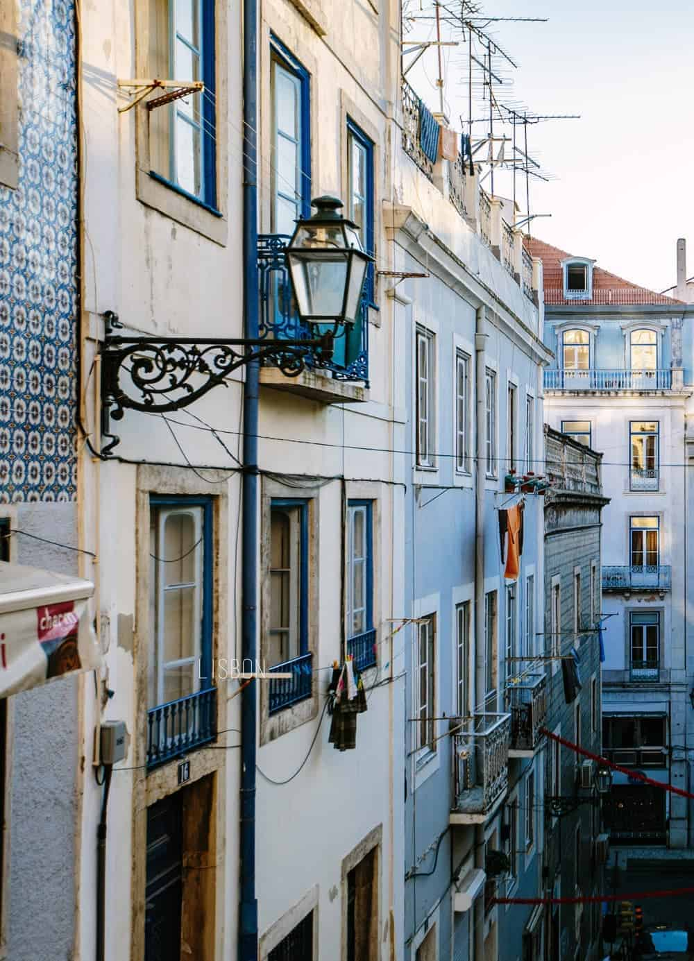 See the best of Lisbon in one day.