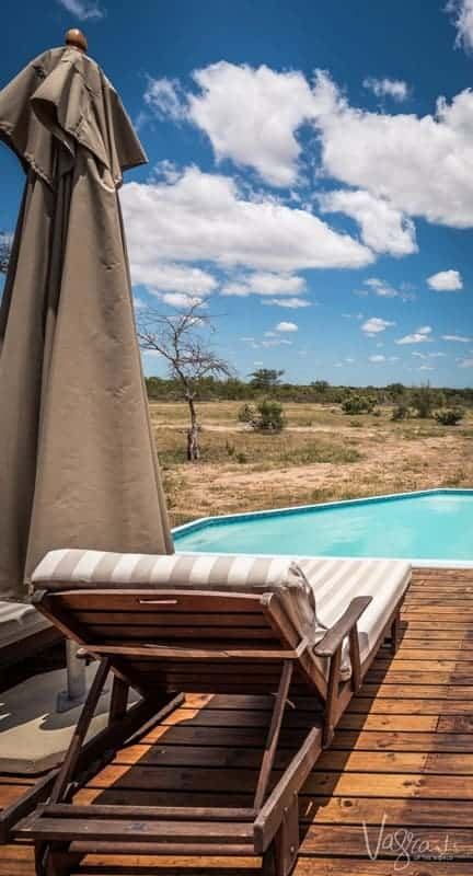 nThambo offers affordable all inclusive luxury African safari packages.