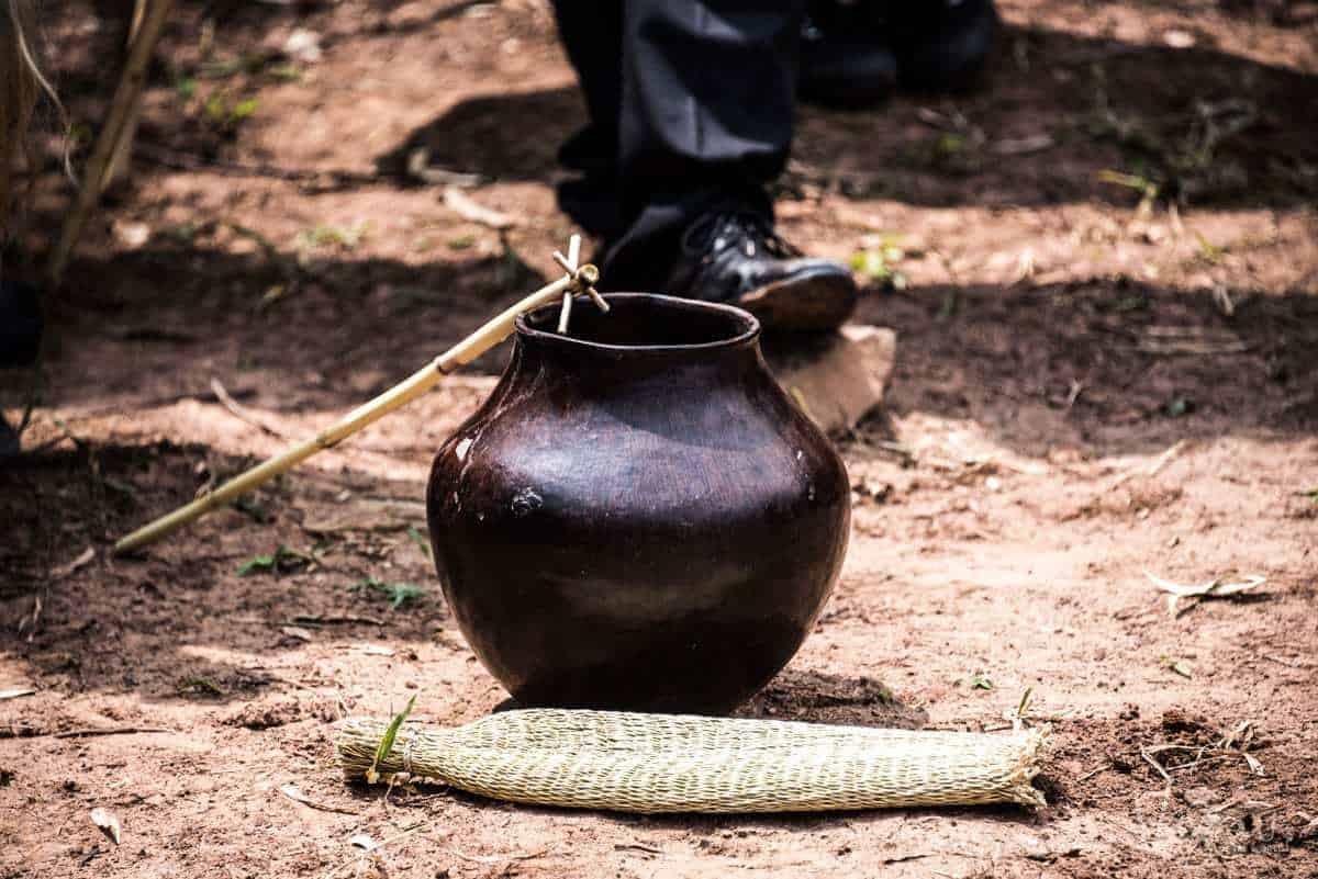 Visit Lesotho