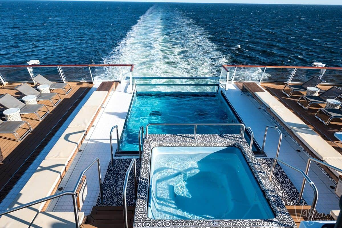 Last Minute Cruise Deals >> 4 Tips On How To Find Last Minute Cruise Deals Vagrants