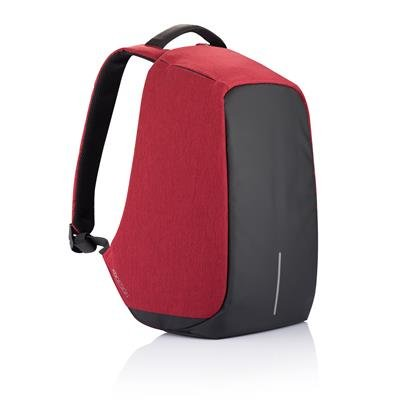 Best Anti Theft Travel Bags, Gear & Devices [ A Complete