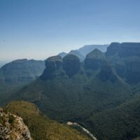 The Panorama Route South Africa [A Complete Guide]