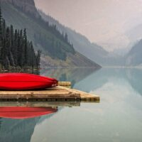 Things to do in Banff in Summer