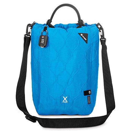 Pacsafe Travelsafe X15 Anti-Theft Portable Safe