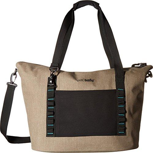 Pacsafe Anti Theft Dry Beach Bag
