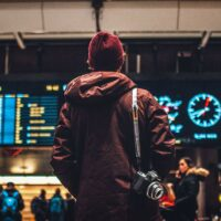 The Latest World Travel Scams to Watch Out For and How to Avoid Them