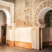 What to do in Marrakech. And What to Avoid in Morocco's Most Popular City