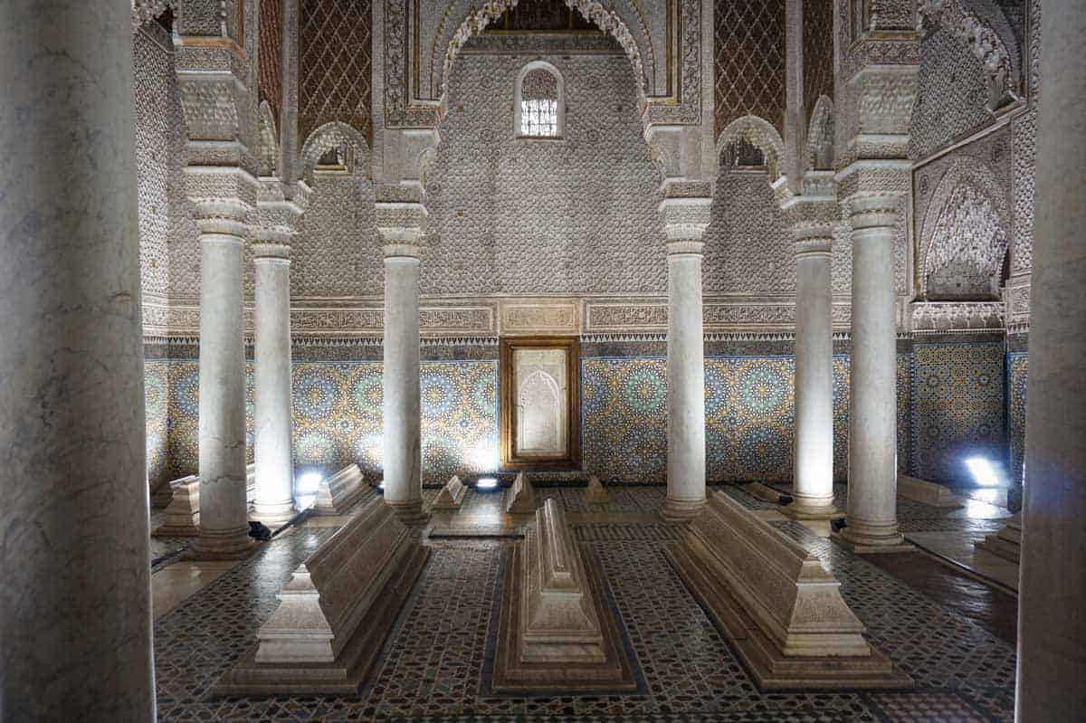 What to do in Marrakech And What to Avoid in Morocco's Most