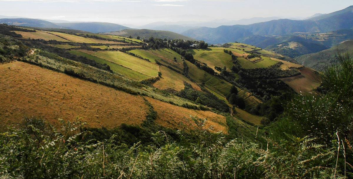 Midi Pyrenees France