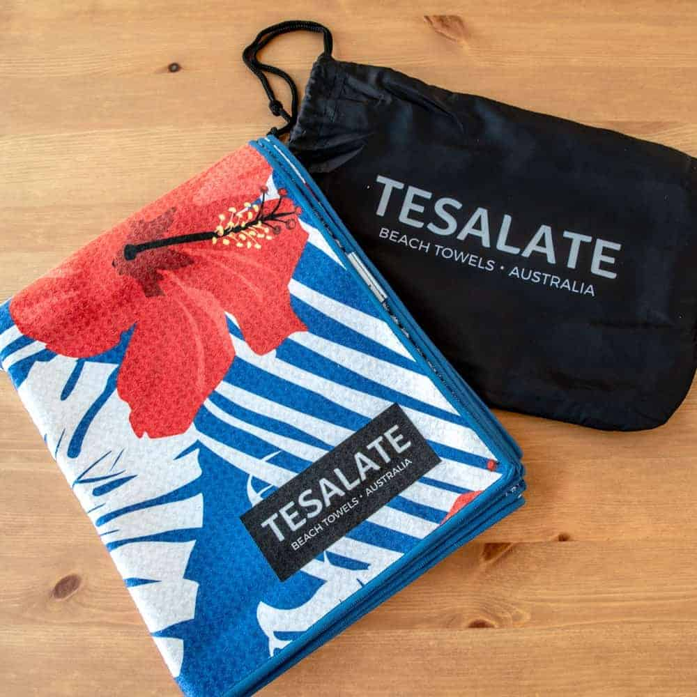 beach towels on sand. Tesalate Sand Free Beach Towel Towels On