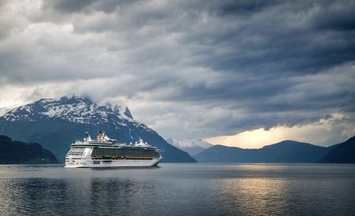 Best Winter Cruises and Cold Weather Cruise Destinations