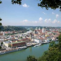 Viking River Cruise Packing List and Cruise Packing Tips