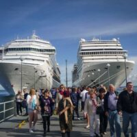 How Safe Are Cruises? Safe Cruise Tips for Smooth Sailing