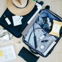 10 Travel Safety Tips to Put in Place Before You Go.