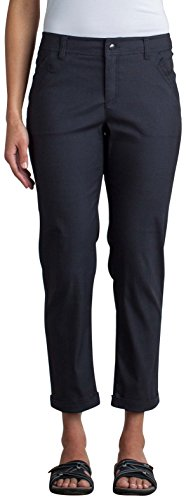 ExOfficio Sol Cool Costera Ankle Pant