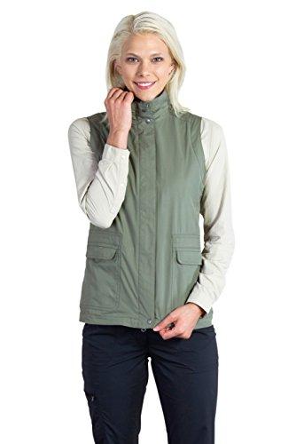ExOfficio Women's FlyQ Vest