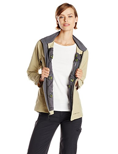 ExOfficio Women's FlyQ Lite Jacket