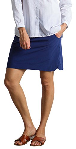 ExOfficio Women's Kizmet Athletic Skort