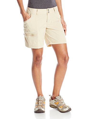 ExOfficio Women's Explorista Shorts