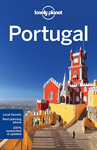 Books to Read Before You Visit Portugal
