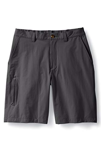 TravelSmith Men's Flyaway Shorts