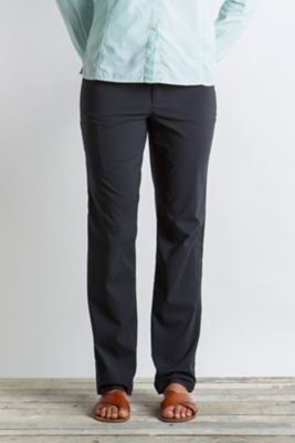 ExOfficio Women's Venture Pants