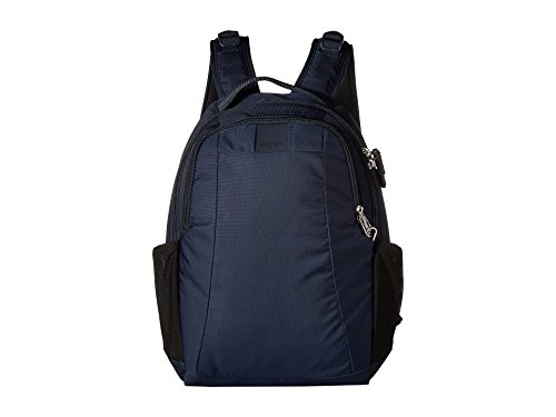 Pacsafe Metrosafe 15 Litre Anti Theft Daypack/Backpack