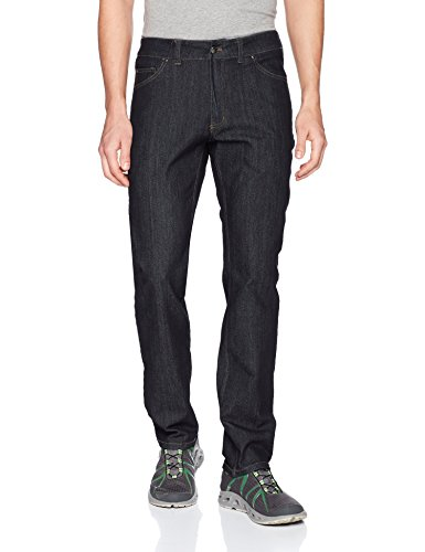 ExOfficio Men's Dylan Midweight Stretch Jeans
