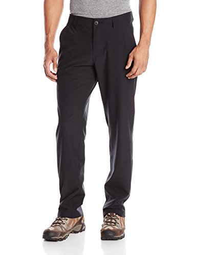 Columbia Men's Global Adventure II Pant