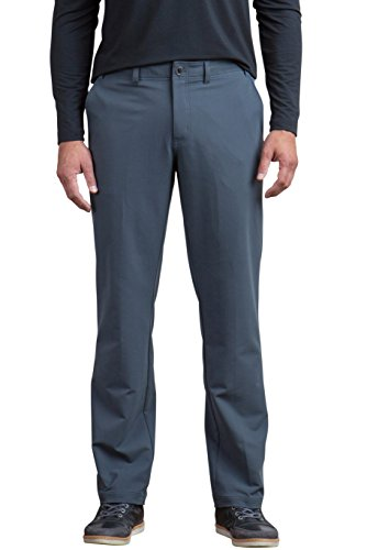 ExOfficio Men's Hastings Pants